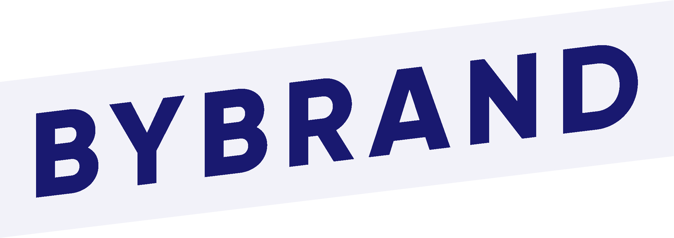 Bybrand transparent logo