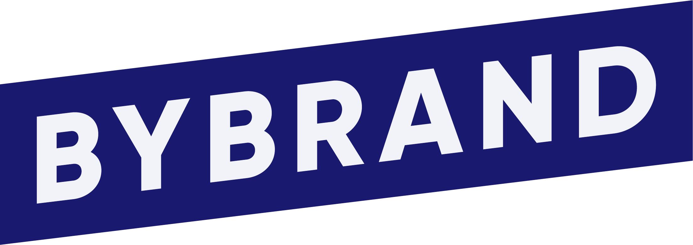 Bybrand official logo