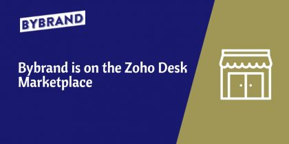 Zoho Desk Marketplace