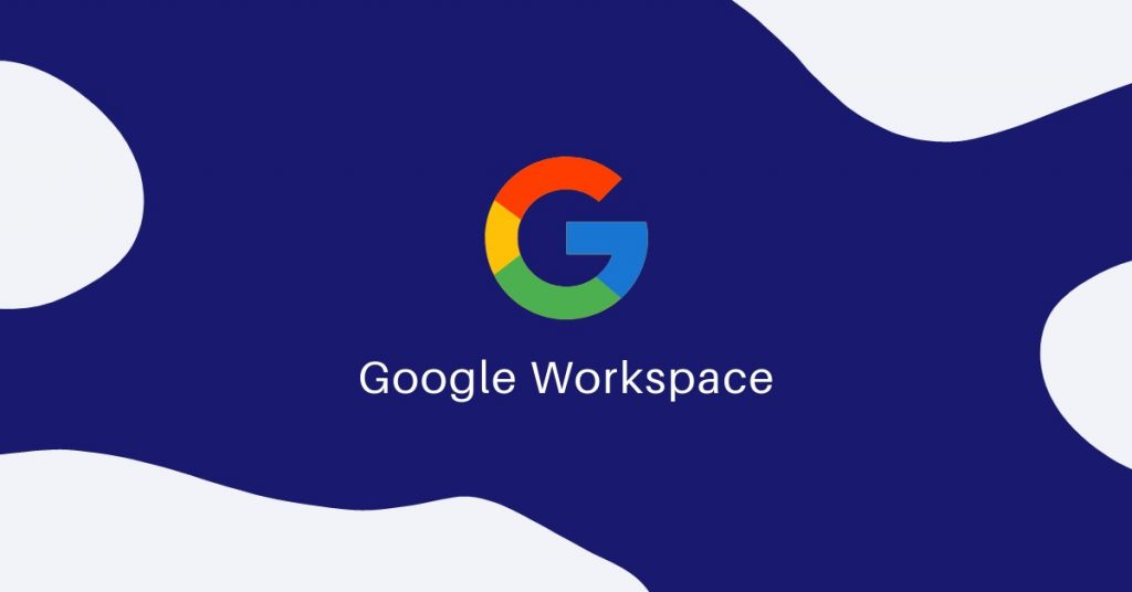 Security on Google Workspace