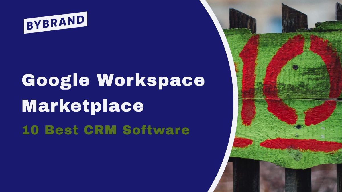 CRM-Software-Anbieter - cover