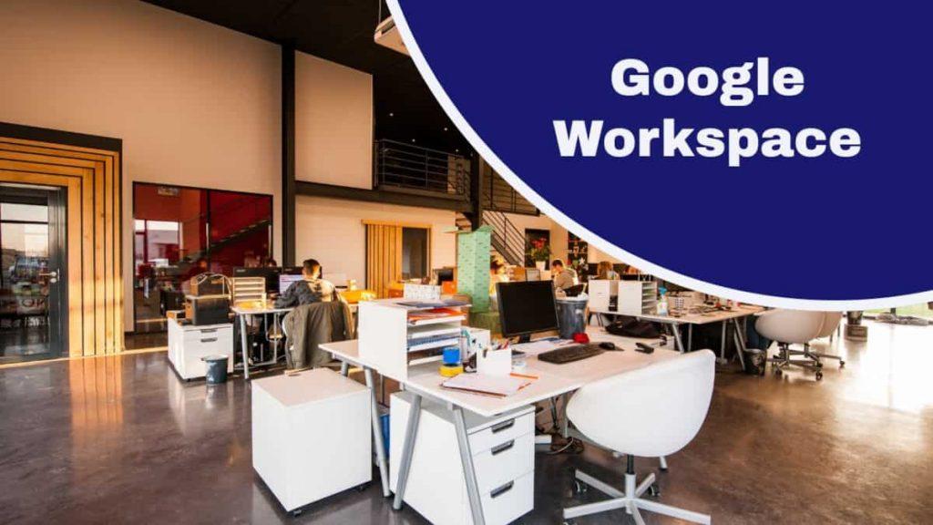 Guia gerenciamento de assinaturas para o Google Workspace