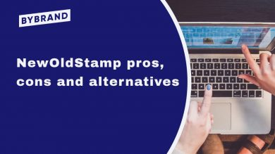 NewOldStamp pros, cons, and alternatives