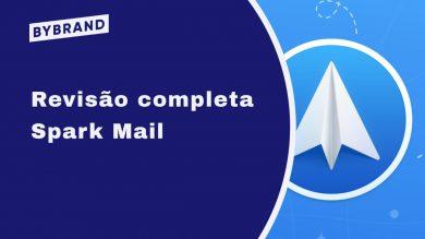 Spark Mail para Mac